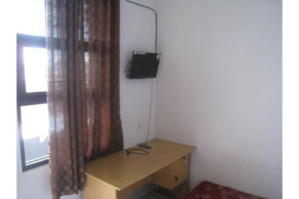 kostan exclusive full furnish di pusat bandung 5520353