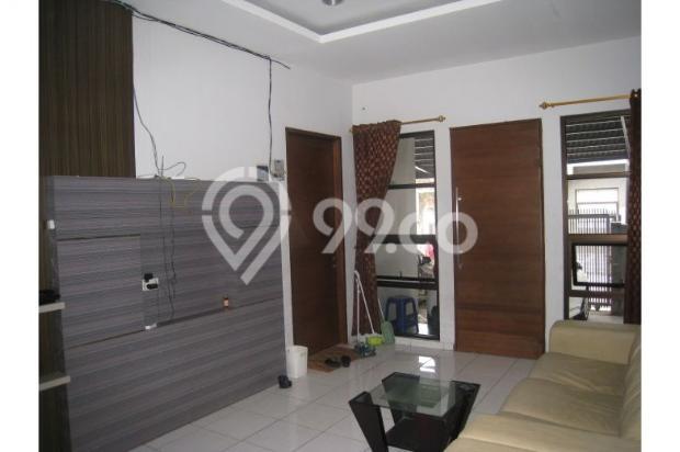 kostan exclusive full furnish di pusat bandung 5520358
