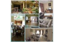 Rumah Dijual Bogor hks4818
