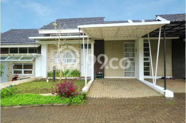 rumah dijual murah daerah arcamanik bandung, daerah sindanglaya 15893277
