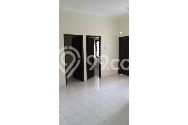 Rumah dijual Murah di Perum Mlatai Permai Sudah renovasi 11063984