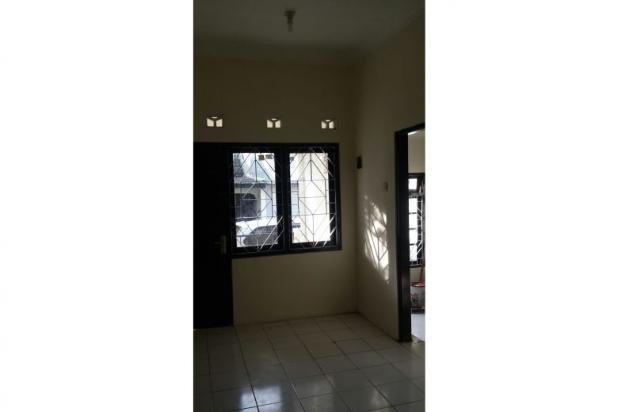 Rumah dijual Murah di Perum Mlatai Permai Sudah renovasi 11063985