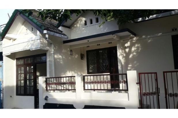 Rumah dijual Murah di Perum Mlatai Permai Sudah renovasi 11063986