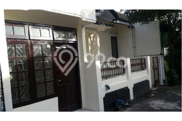 Rumah dijual Murah di Perum Mlatai Permai Sudah renovasi 11063988