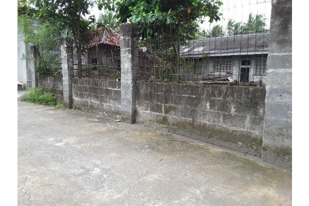 tanah jl soto slamet gamping 16510370