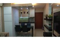 Disewakan Apartemen Thamrin Residence, modern furnished