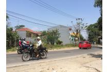 Jual Tanah Jatinangor, Desa Sayang