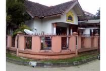 Dijual Rumah Cipaganti Graha Ciwastra Lokasi HOOK, 800 juta Nego