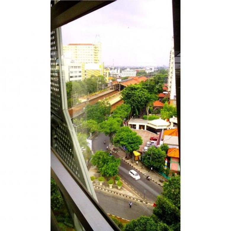 Toko-Jakarta Pusat-3