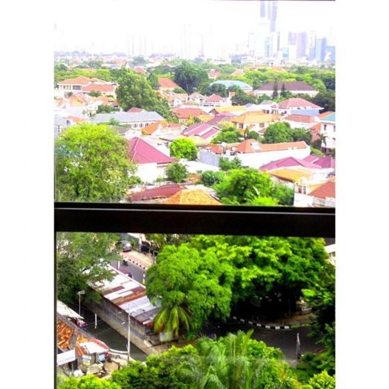 Toko-Jakarta Pusat-1