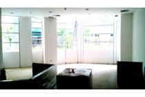 Toko-Jakarta Pusat-8