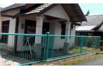 Rumah Besar Harga Terjangkau dan 250 Meter dr JL. A Yani