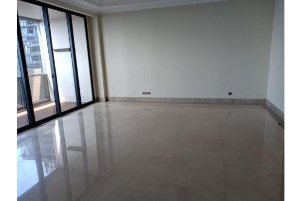 Rp12,8mily Apartemen Dijual