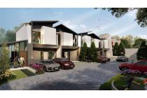 GINZA HILL - Smart Cluster at Prime Cinere