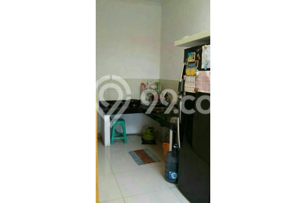 rumah jual butuh 13697800
