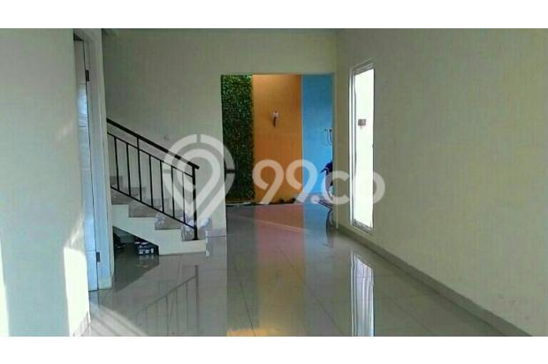 rumah jual butuh 13697806
