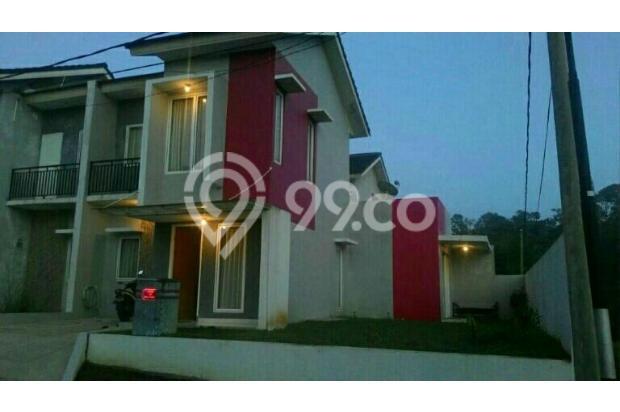 rumah jual butuh 13697808