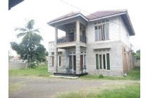 Rumah-Cianjur-18
