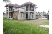 Rumah-Cianjur-16