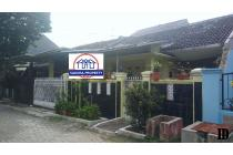 Siap NEGO LT 136 LB 65 @Sukatani Permai