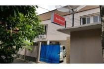 Homestay Exclusive Daerah Kemang