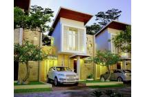 Graha Batu Regency Rumah 2 Lantai Modern dan Murah