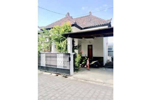 Dijual Rumah Murah Nyaman di 14417533