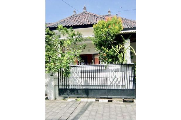 Dijual Rumah Murah Nyaman di 14417535