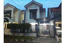 Rumah nyaman ,aman, strategis dan bebas banjir di jatibening