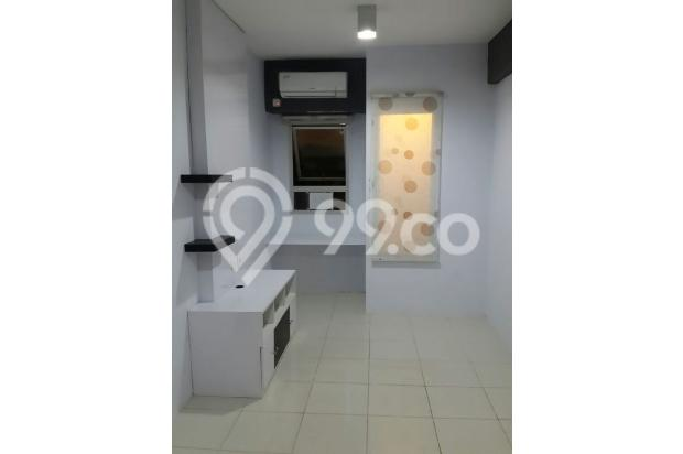 Disewakan Apartemen Puncak Kertajaya Kamar Luas Nyaman & Semi Furnish 14318231