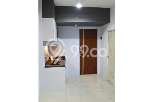 Disewakan Apartemen Puncak Kertajaya Kamar Luas Nyaman & Semi Furnish 14318233