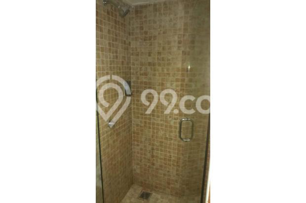 Dijual Apartemen New kuta 21784260