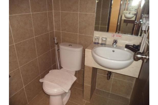 Dijual Apartemen New kuta 21784261