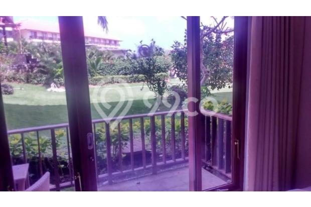 Dijual Apartemen New kuta 21784264