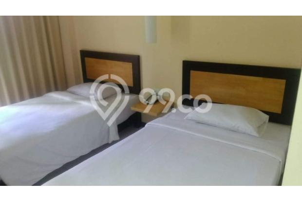 Dijual Apartemen New kuta 21784266