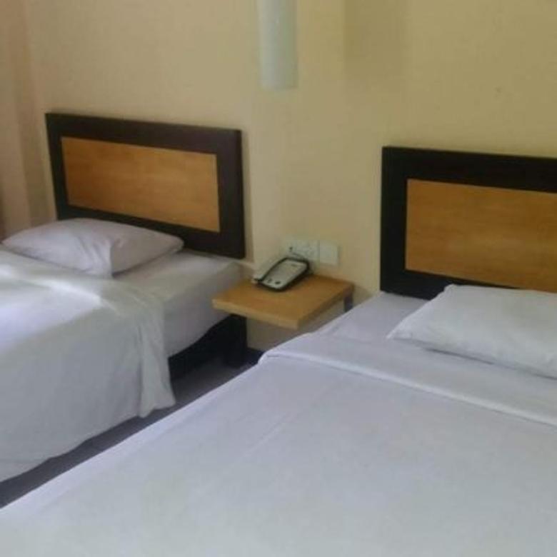 Apartemen-Badung-4