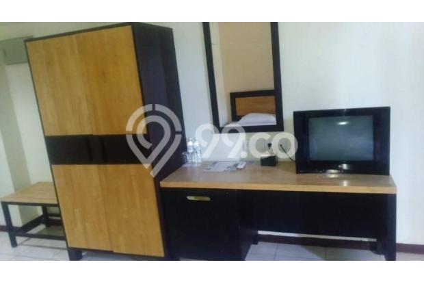 Dijual Apartemen New kuta 21784265