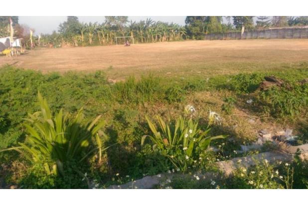 Rp72mily Tanah Dijual