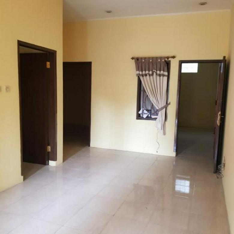 Rumah Mutiara Cibaduyut Resident
