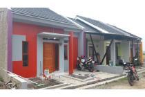 Rumah Cluster Dijual Murah Bandung Minimalis dan Strategis