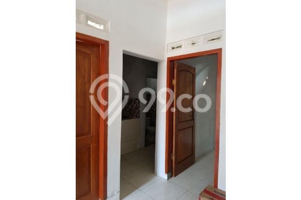 Rumah Cluster Dijual Murah Bandung Minimalis dan Strategis 15791325
