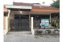 Jual murah rumah Dukuh Kupang, Surabaya Barat