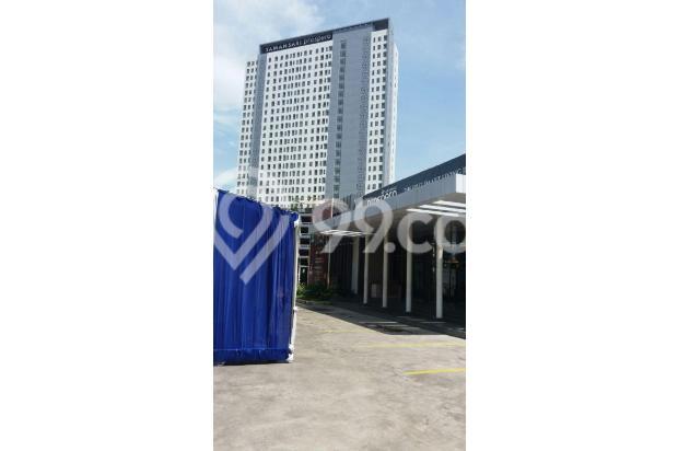 Apartemen siap huni Surabaya Selatan, investasi menjajikan 16049469