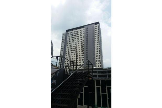 Apartemen siap huni Surabaya Selatan, investasi menjajikan 16049468