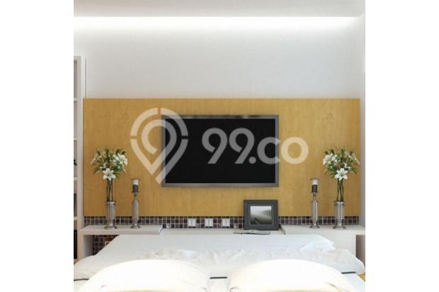 Apartemen siap huni Surabaya Selatan, investasi menjajikan 16049566