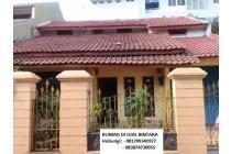 Rumah Onge Lokasi Idaman Harga Menarik Bintara