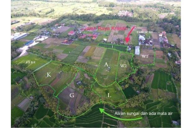 Rp78mily Tanah Dijual