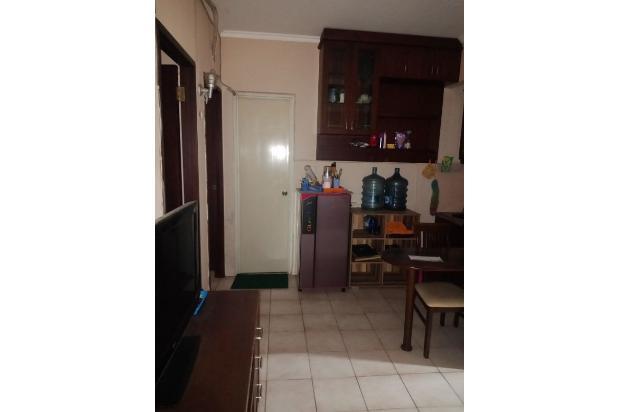 Rp865jt Apartemen Dijual