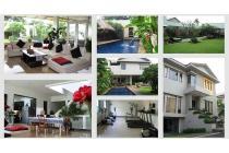 House For Rent Cilandak in Compound Jakarta Selatan