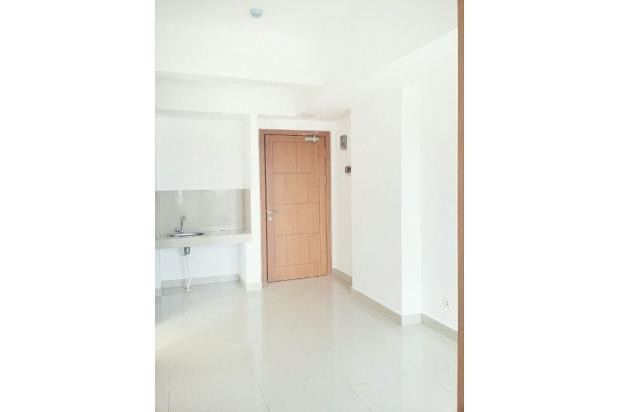 Rp758jt Apartemen Dijual